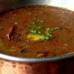 Make Dal Makhani Recipe