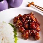 How To Make Addictive Sesame Chicken Recipe