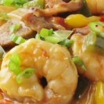 How To Make Old Charleston Style Shrimp and Grits Recipe