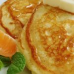 How To Make Fluffy and Delicious Pancakes