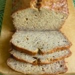 How To Make Banana Banana Bread Recipe