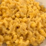 How To Make Mac and Cheese Recipe