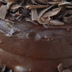 How To Make Extreme Chocolate Cake Recipe