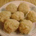 How To Make Original Kumla Recipe