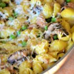 How To Make Easy Tuna Pasta Bake