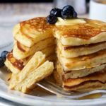How to make Pancakes Recipe at Home