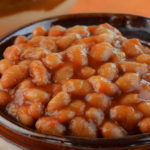 Baked Beans Recipe Using Canned Beans