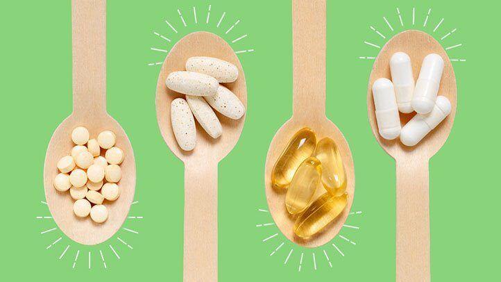 Keto Dites Supplements